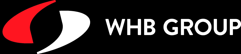 logo_alternativ_vizszintes_RGB_Neg
