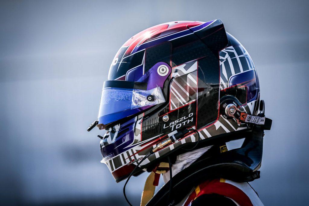 FIA Formula 3 – Sochi Gallery
